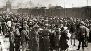holocaust books fiction