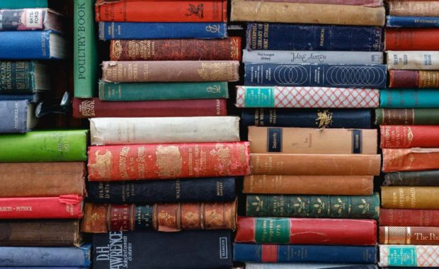non fiction books to read before you die