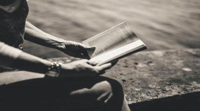 black fiction books